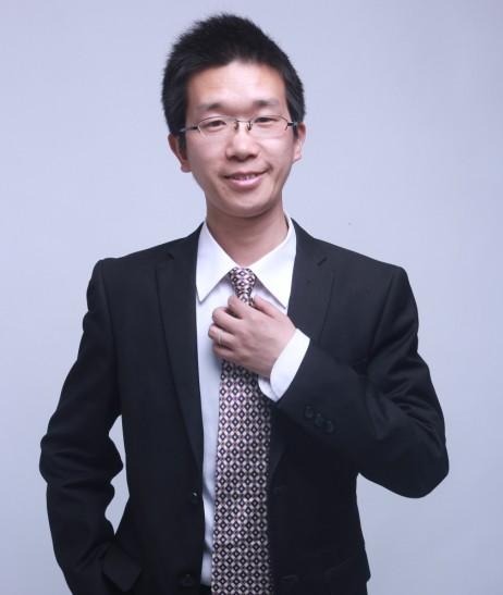北京seo培训